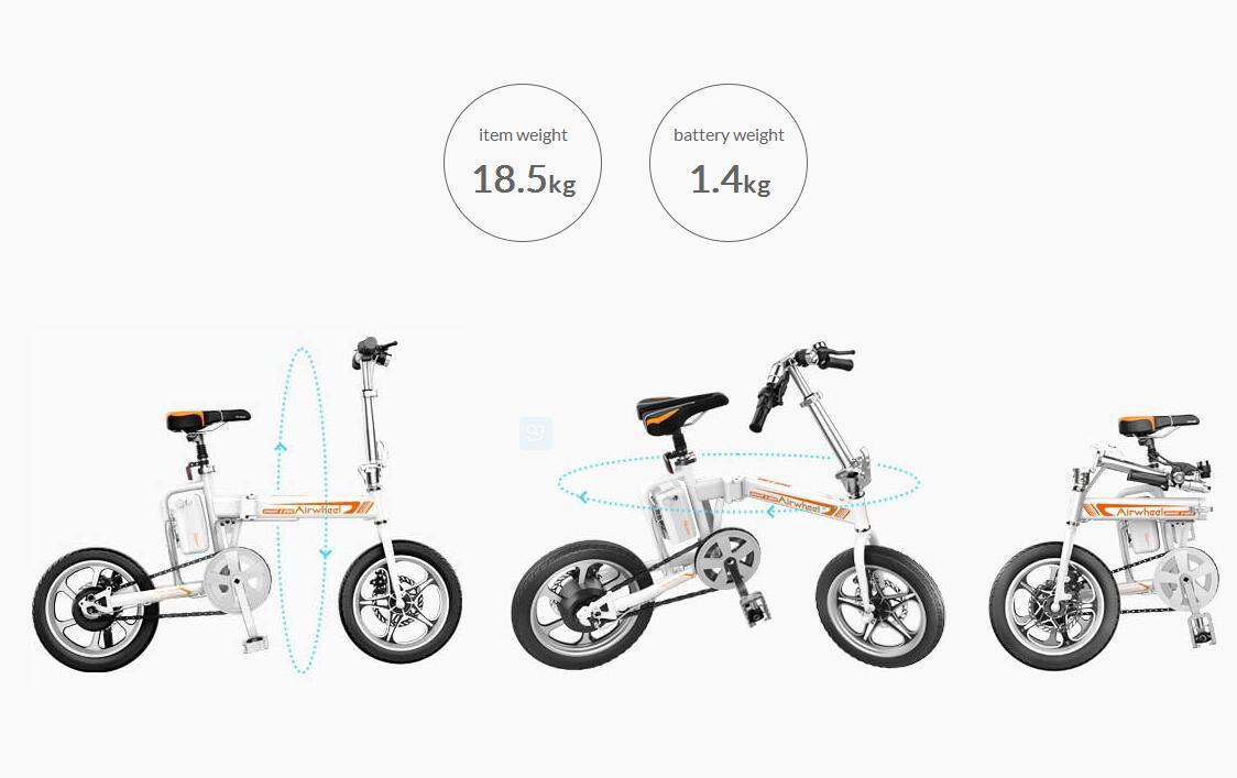 stigo scooter électrique