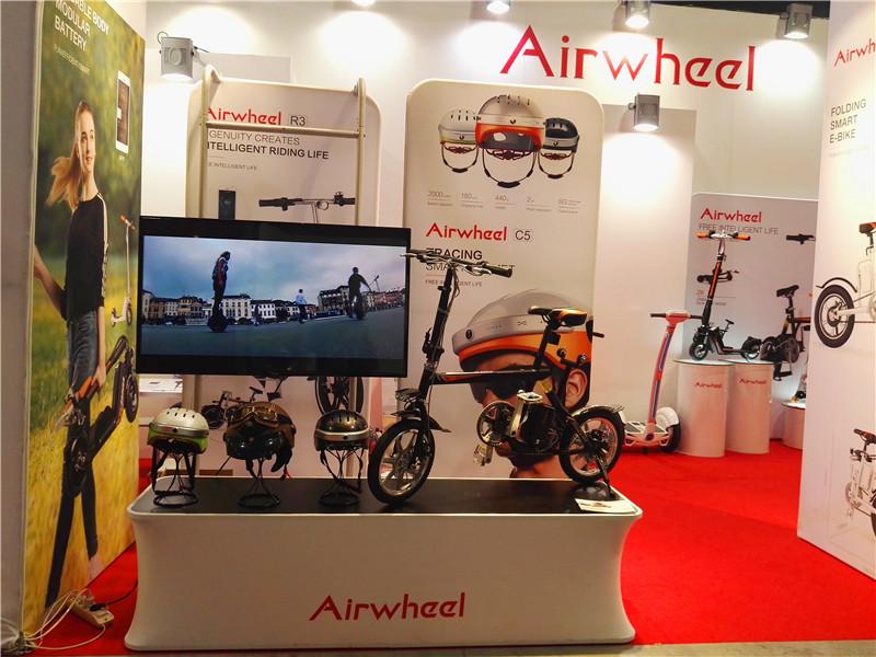 fabricants de vélos électriques