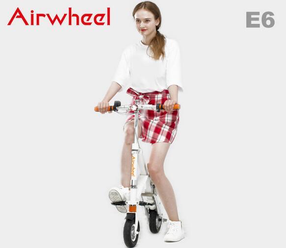 coût de vélo électrique