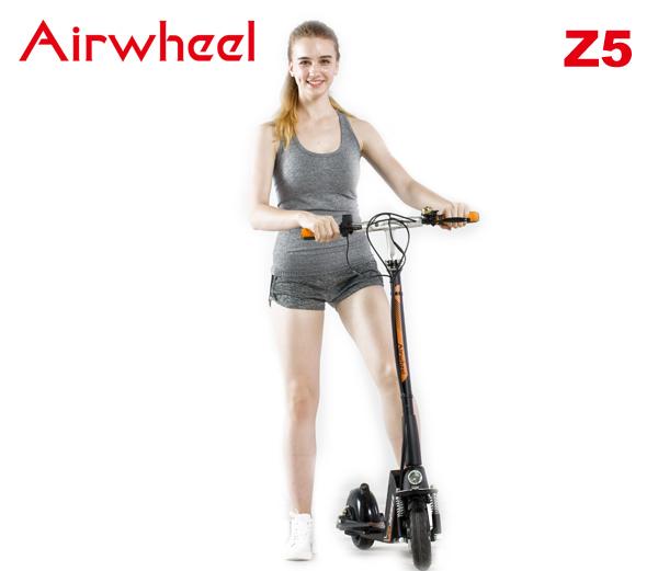 Moteur électrique à cycle