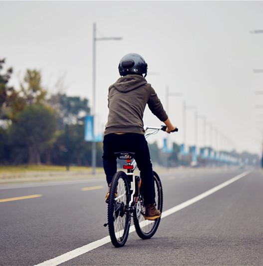 Airwheel R8 vélo électrique intelligent