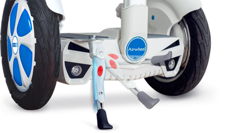 airwheel s3 scooter