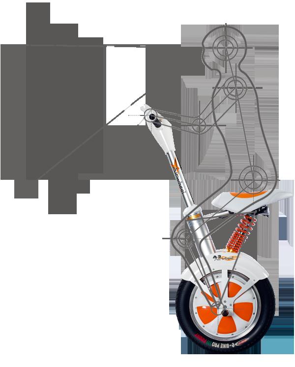seattle vélo électrique